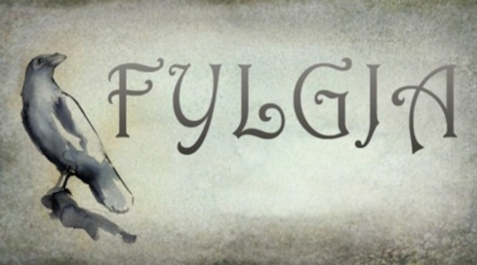 1639519-fylgja_logo